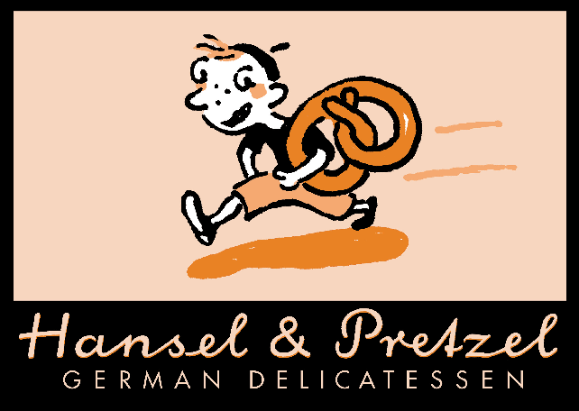 Hansel & Pretzel German Delicatessen